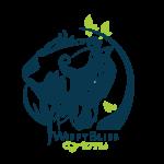 wispybliss_logo_121418