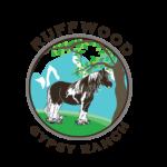 ruffwood_logo_final