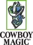 CowboyMagic