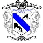 phantomDragon